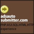 ADS-POSTING-SOFTWARE.COM 1.12